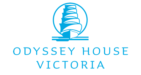 Odyssey House Victoria