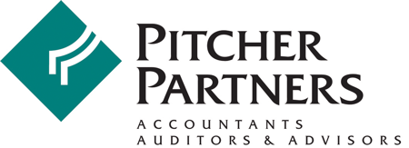 Pitcher Partners – Accountants, Auditors & Advisors
