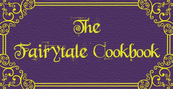 Fairytale Cookbook