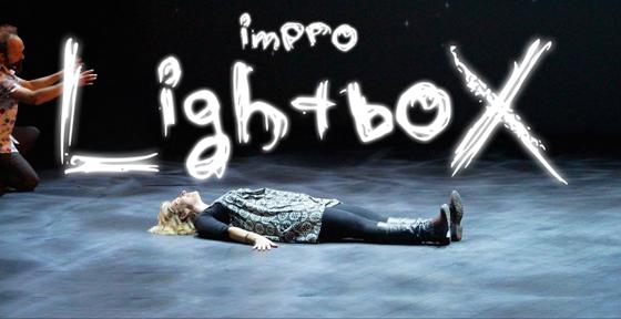 impro LightboX