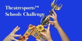 Theatresports™ Schools Challenge