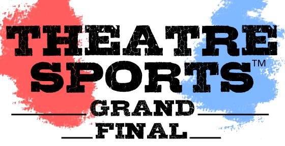 Theatresports™ Grand Final