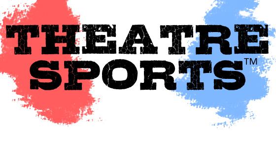 Theatresports™ 2017